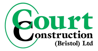 Court Construction logo